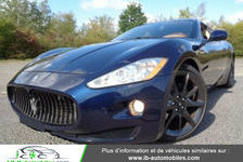 Maserati Granturismo 4.2 V8 405 / A 2008 occasion Beaupuy 31850
