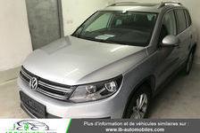 Volkswagen Tiguan 2.0 TDI 140 2014 occasion Beaupuy 31850