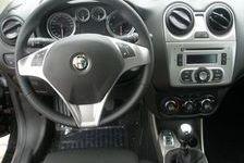 Alfa Romeo Mito 1.3 JTDM 85 2014 occasion Beaupuy 31850