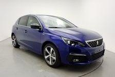 Peugeot 308 22858 44340 Mitry-Mory