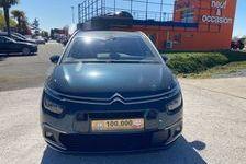 Citroën Grand C4 Spacetourer BlueHDi 130 BV6 SHINE PACK Xénons 7pl 2020 occasion Montauban 82000