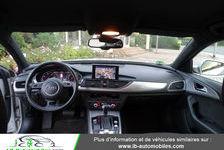 A6 3.0 TDI 245 ch 2013 occasion 31850 Beaupuy