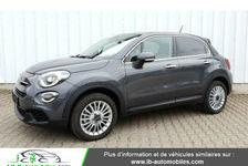 FIAT  1.6 110 ch 16900 31850 Beaupuy