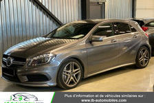 Mercedes Classe A 45 AMG 2015 occasion Beaupuy 31850