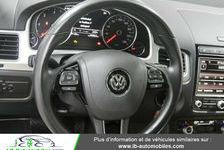 Touareg 3.0 V6 TDI 262 FAP 4Motion 2015 occasion 31850 Beaupuy
