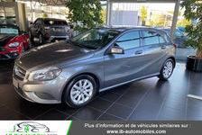 Mercedes Classe A 200 2015 occasion Beaupuy 31850