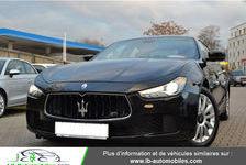 MASERATI  3.0 V6 275 D 39000 31850 Beaupuy