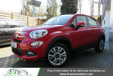 FIAT  1.6 110 ch 16200 31850 Beaupuy
