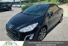 Peugeot 308 CC 1.6 THP 16V 156ch 2013 occasion Beaupuy 31850