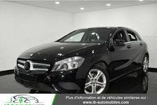 Mercedes Classe A 180 2014 occasion Beaupuy 31850