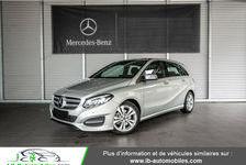 MERCEDES-BENZ  220 CDI 26500 31850 Beaupuy