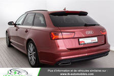 A6 2.0 TDI 190 Quattro / S-Tronic / S Line 2018 occasion 31850 Beaupuy