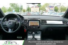 Touareg 3.0 V6 TDI 204 FAP 4Motion 2012 occasion 31850 Beaupuy