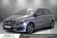 MERCEDES-BENZ  220 CDI 26650 31850 Beaupuy