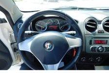 Alfa Romeo Mito 1.3 JTDM 85 2013 occasion Beaupuy 31850