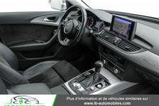 A6 V6 3.0 TDI DPF 204 Quattro 2014 occasion 31850 Beaupuy