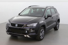 Seat Ateca 1.0 TSI 115ch Start&Stop Style 2018 occasion Bruges 33520