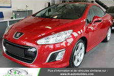 Peugeot 308 CC 1.6 THP 156ch 2014 occasion Beaupuy 31850