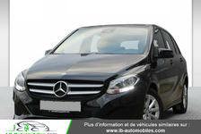 MERCEDES-BENZ  200 CDI 23600 31850 Beaupuy