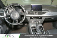 A6 3.0 TDI Quattro 272 2016 occasion 31850 Beaupuy
