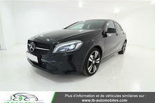 Mercedes Classe A 200 7G-DCT 2016 occasion Beaupuy 31850