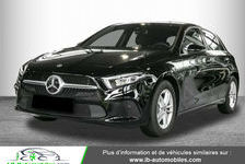 Mercedes Classe A 160 Style LED 2018 occasion Beaupuy 31850