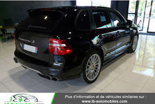Cayenne 4.8 V8 / Turbo S Tiptronic S 2010 occasion 31850 Beaupuy