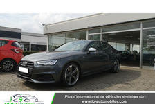 S4 V6 3.0 TFSI 354 Tiptronic 8 Quattro 2017 occasion 31850 Beaupuy