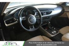 A6 3.0 TDI Quattro 272 2017 occasion 31850 Beaupuy