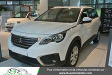 Peugeot 5008 1.5 BlueHDi 130ch 2018 occasion Beaupuy 31850