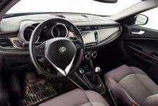 Alfa Romeo Giulietta 2.0 JTDM Distinctive 150 2014 occasion Beaupuy 31850