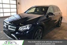 Mercedes Classe GLC 220 d 2018 occasion Beaupuy 31850