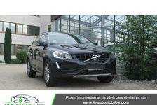 VOLVO XC60 D4 190 ch 24900 31850 Beaupuy
