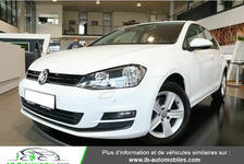 VOLKSWAGEN Golf 1.6 TDI 110 15500 31850 Beaupuy