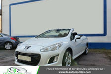PEUGEOT  1.6 THP 156ch 17600 31850 Beaupuy