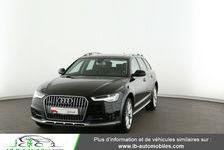 Audi A6 3.0 TDI Quattro 272 2016 occasion Beaupuy 31850