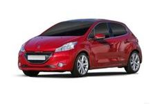 Peugeot 208 17293 44340 Bouguenais