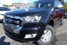 Ford Ranger 2.2 TDCI 160 XLT 2018 occasion Beaupuy 31850