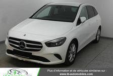 Mercedes Classe B 200 d 8G-DCT 2019 occasion Beaupuy 31850