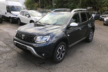 DACIA Duster 1.3 TCe 130ch FAP Prestige 4x2 16690 33520 Bruges