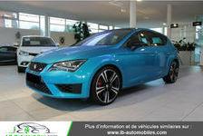 SEAT Leon SC 2.0 TSI 280 / Cupra 24000 31850 Beaupuy