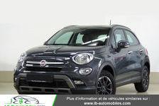 FIAT  1.6 110 ch 16500 31850 Beaupuy