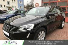 VOLVO XC60 D4 190 ch 24600 31850 Beaupuy