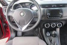 Alfa Romeo Giulietta 2.0 JTDM Distinctive 175 2014 occasion Beaupuy 31850