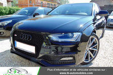 S4 V6 3.0 TFSI 354 Tiptronic 8 Quattro 2015 occasion 31850 Beaupuy