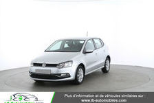 Volkswagen Polo 1.4 TDI 90 2015 occasion Beaupuy 31850