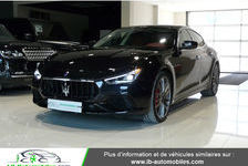 MASERATI  3.0 V6 DIESEL 275 GRANSPORT AUTO 79990 31850 Beaupuy