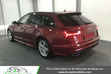 A6 3.0 TDI 218 / S-Tronic 2018 occasion 31850 Beaupuy
