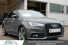Audi A1 35 TFSI 150 2017 occasion Beaupuy 31850