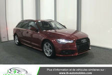 Audi A6 3.0 TDI 218 / S-Tronic 2018 occasion Beaupuy 31850